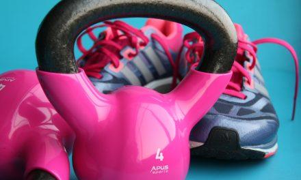 В какое время лучше заниматься физическими упражнениями