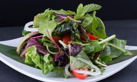 Диетическое питание диетические столы
