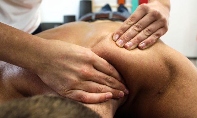 Шейный остеохондроз симптомы и лечение дома упражнения