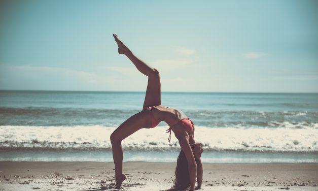 Наиболее важным слагаемым здорового образа жизни является